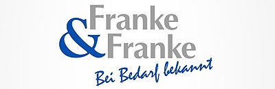 Bilder und mehr - www.franke-franke.de