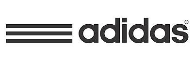 Bilder und mehr - www.adidas.de