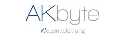 Bilder und mehr - www.akbyte.de