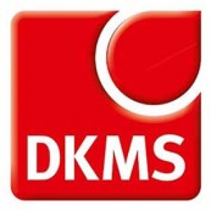 dkms-180