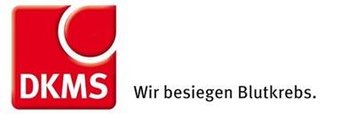 Bilder und mehr - www.dkms.de