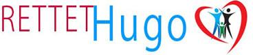 Rettet-Hugo.com