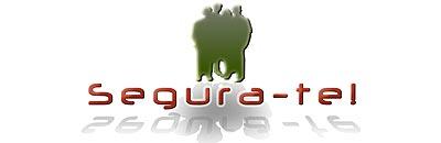 Bilder und mehr - www.facebook.com/pages/Grupo-Musical-SEGURA-TE/217789421581630?fref=ts