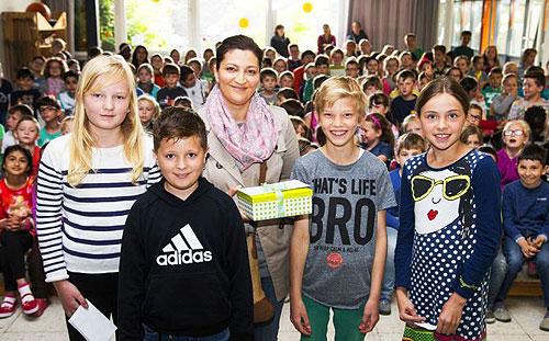 spende-grundschule-schoelerberg_full_2a500
